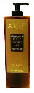 Crème pour le Corps Phytorelax Avec Pure Huile d'Argan 16.9 fl. Oz. De l'Italie
