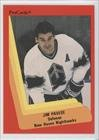 jim-pavese-hockey-card-1990-91-procards-base-423