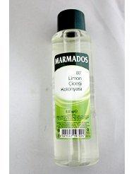 Limon Kolonya 400 ml Marmedos