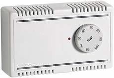 Humidifier or Dehumidifier, Decora Designer Humidity Control 930636