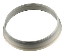 Best Beveled Washers