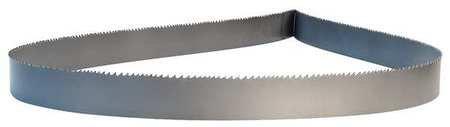band-saw-blade-bimetal-3-4-in-w