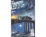 Haunted Tank 5 of 5 for sale  Delivered anywhere in USA