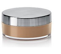 Bronze Powder Foundation (Mary Kay Mineral Powder Foundation~Bronze 3)