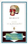 Hamlet [PB,2001] PDF