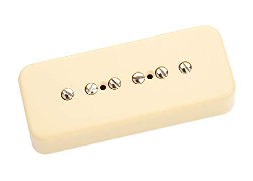 Seymour Duncan SP90-2n Hot P-90 Soapbar Neck Pickup, for sale  Delivered anywhere in USA