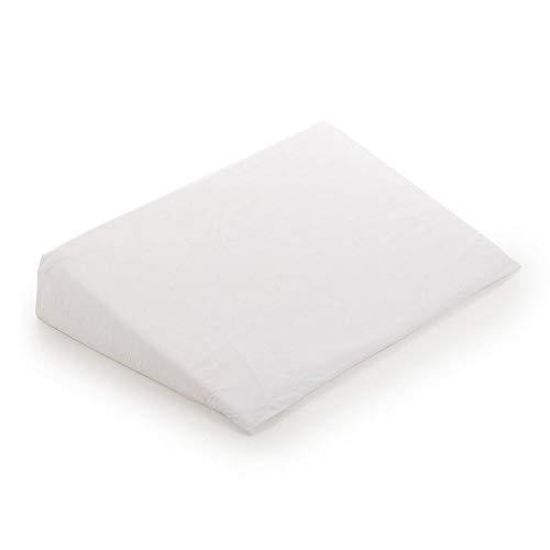 Almofada Anti-Refluxo Infanti - Branco
