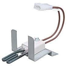 279311 Dryer Igniter, Compatible With Whirlpool, Kenmore, Maytag, Frigidaire, Jenn Air Crosley, Admiral.