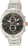 Tommy Hilfiger Classic Multifunction Stainless Steel Men's watch #1790981