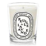 diptyque-feuille-de-lavande-65-oz-scented-candle