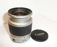 Review CANON EF 28-90mm f/4-5.6