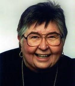 Shirley O. Corriher