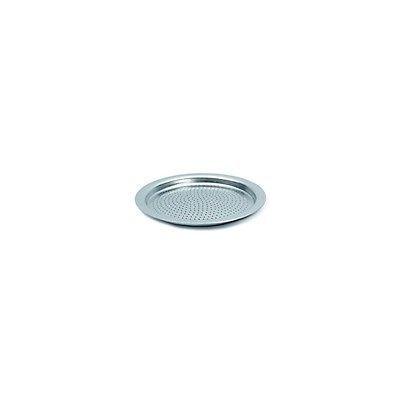 DeLonghi - Filtro para cafetera Alicia - 2 tazas - Para modelos ...