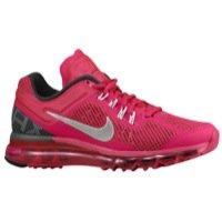 Wmns Nike Air Max+ 2013 (555363 602) Size: 11