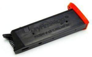 DryFireMag for Glock 9, 40, 357.45 G.A.P ()