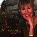 High Wire by Wilkinson, Sunny (1999-07-27)