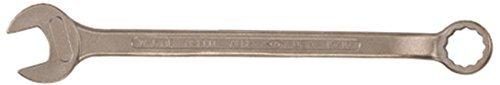 Ampco安全ツール1318レンチ、組み合わせ、ノンスパーキングアルミニウム、非磁性、耐腐食性、17 mm by Ampco安全ツール B01LYSE8QB