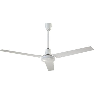 Amazon canarm ltd cp60hpwp canarm heavy duty high performance canarm ltd cp60hpwp canarm heavy duty high performance industrial ceiling fan 60quot aloadofball Image collections