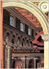 Discoveries: Architecture of the Renaissance (Discoveries (Harry Abrams)) by Bertrand Jestaz (1996-03-30)