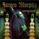 Convergence by James Murphy (2013-05-03)