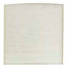 TYC 800008P Toyota/Lexus Replacement Cabin Air Filter