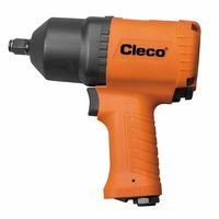 Apex Cleco 473-CWC-500PE Cwc Series Air Impact Wrench With Extended Pin44; 0.5 in. Drive44; 844; 000 Rpm