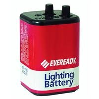 battery-6v-screw-terminal
