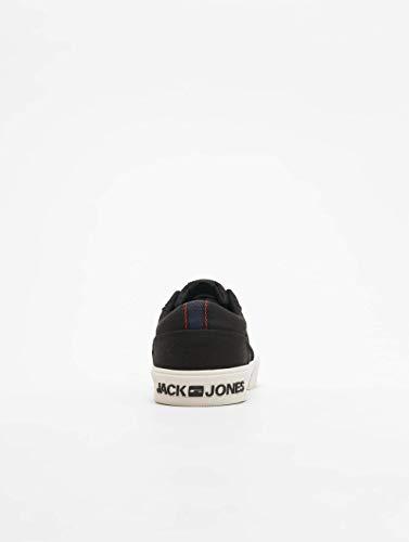 Uomo amp; Jones Jfwthai Jack Sneakers n7C8H71