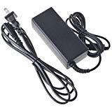 At lcc AC DC adaptador para Sirius XM sxabb1sxabb2Satellite Radio Portable Speaker Dock sistema de sonido Boombox sxabba...