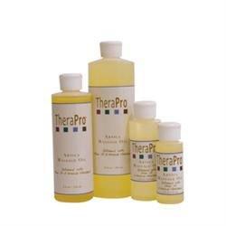Birch Arnica Massage Oil - Therapro Arnica Massage Oil 16 Oz