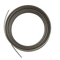 Dark Annealed Wire - 7