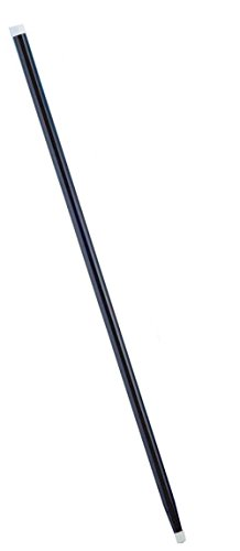 Forum Novelties Parade Cane, Black