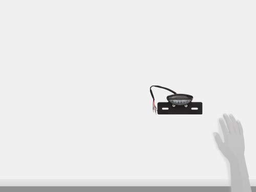Amazon Com Krator Tl Gj 022 1 Custom Fender Eliminator Taillight