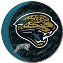 Jacksonville Jaguars Dinner Plates