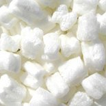 Bio Degradable Packing Peanuts - 3