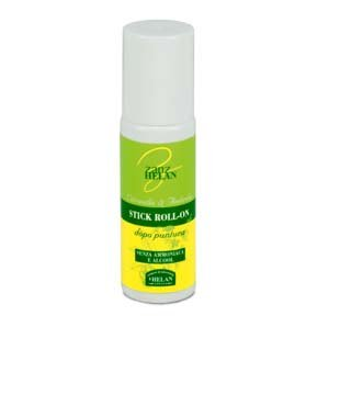 zanz-helan-natural-after-sting-roll-on-safe-for-children-pesticide-free-and-paraben-free-and-also-fr