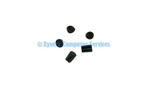 HP 828415-001 Rubber Foot kit