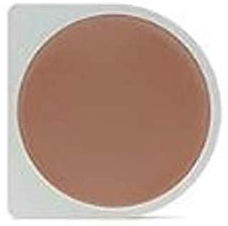 Mary Kay Dual-Coverage Powder Foundation Bronze 708