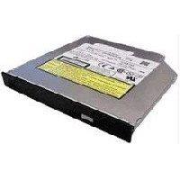 LG GCC-4241N/GCC-4240N CD-RW/DVD-R Drive by HL
