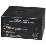 NewMar - 591-0712-0-12V Lead-Acid Battery for Power-Pac 7 (Power Newmar Battery)