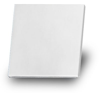 bisque-tiles-unpainted-use-underglazes-4-1-4-x-4-1-4-pack-of-10-tiles