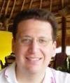 Mauricio F. Angulo Sillas