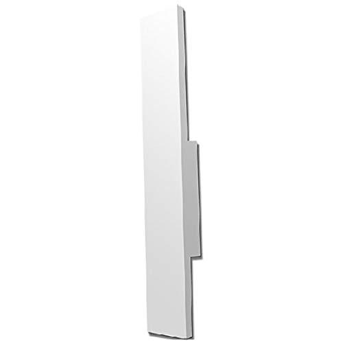 Rear Air Cleaner - Rear Air Cleaner Light Bar Blank Fits Peterbilt 379 With Vortox Air Cleaner