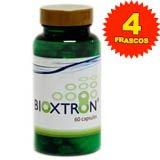 Bioxtron (4 Pk)