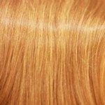 Daniel Field Advanced PPD Free Water Colour (Mid Gold Copper Blonde)