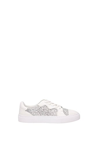 Tory Burch, Damen Sneaker * Bianco