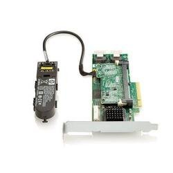 Hewlett Packard Hp P410/512 Bbwc Smart Array Cont
