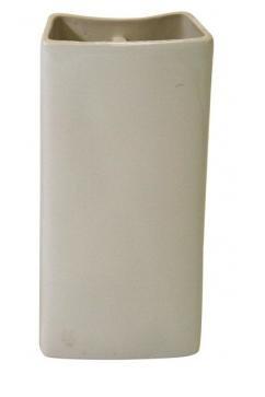 Mq Keramik Luftbefeuchter Wasserverdunster Fur Heizung Heizkorper
