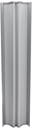 Ubiquiti airMAX ac 2x2 BaseStation Sector Antenna (AM-5AC21-60) by Ubiquiti Networks