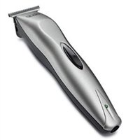 Ethnic Trimmer - Andis 14pc Cord/Cordless Personal Trimmer Ethnic